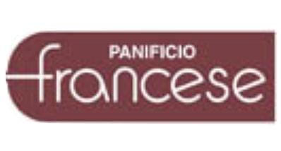 Panificio Francese