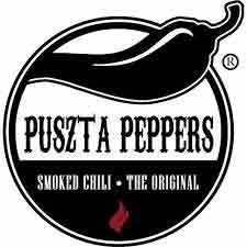 Puszta Peppers