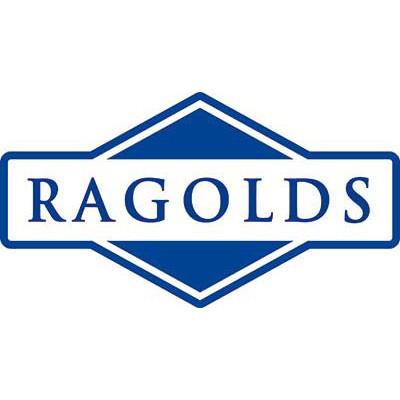 Ragolds