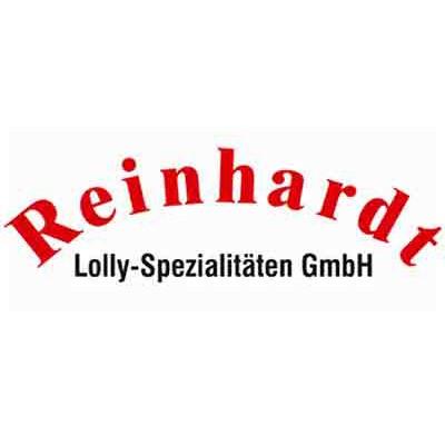 Reinhardt Lolly