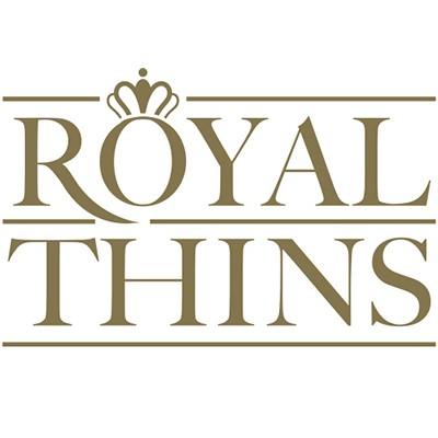 Royal Thins