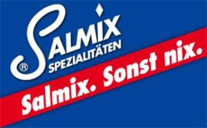 Salmix