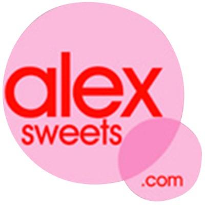 Alex Sweets