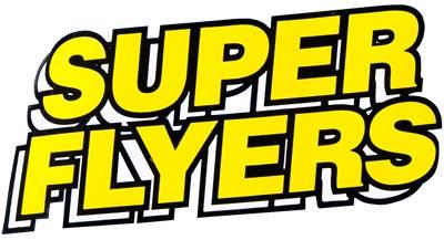 Super Flyers