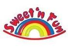 Sweet'n Fun