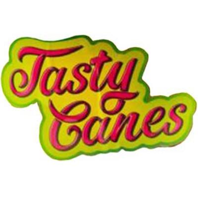 Tasty Canes
