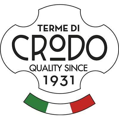 Terme di Crodo