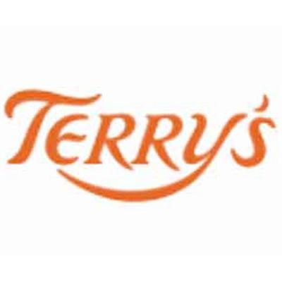Terry's