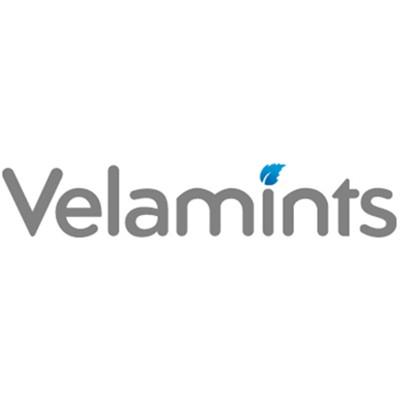 Velamints