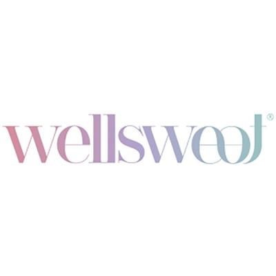 Wellsweet