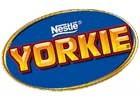 Yorkie