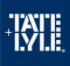 Tate+Lyle