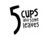 5 CUPS