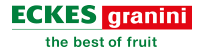 Eckes -Granini Deutschland