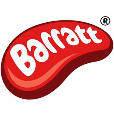 Barratt