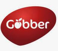 Göbber