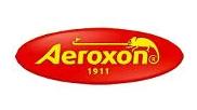 Aeroxon®