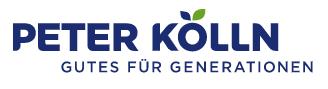 Peter Kölln