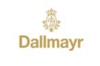 Dallmayr Alois