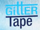 Gitter Tape