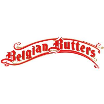 Belgian Butters